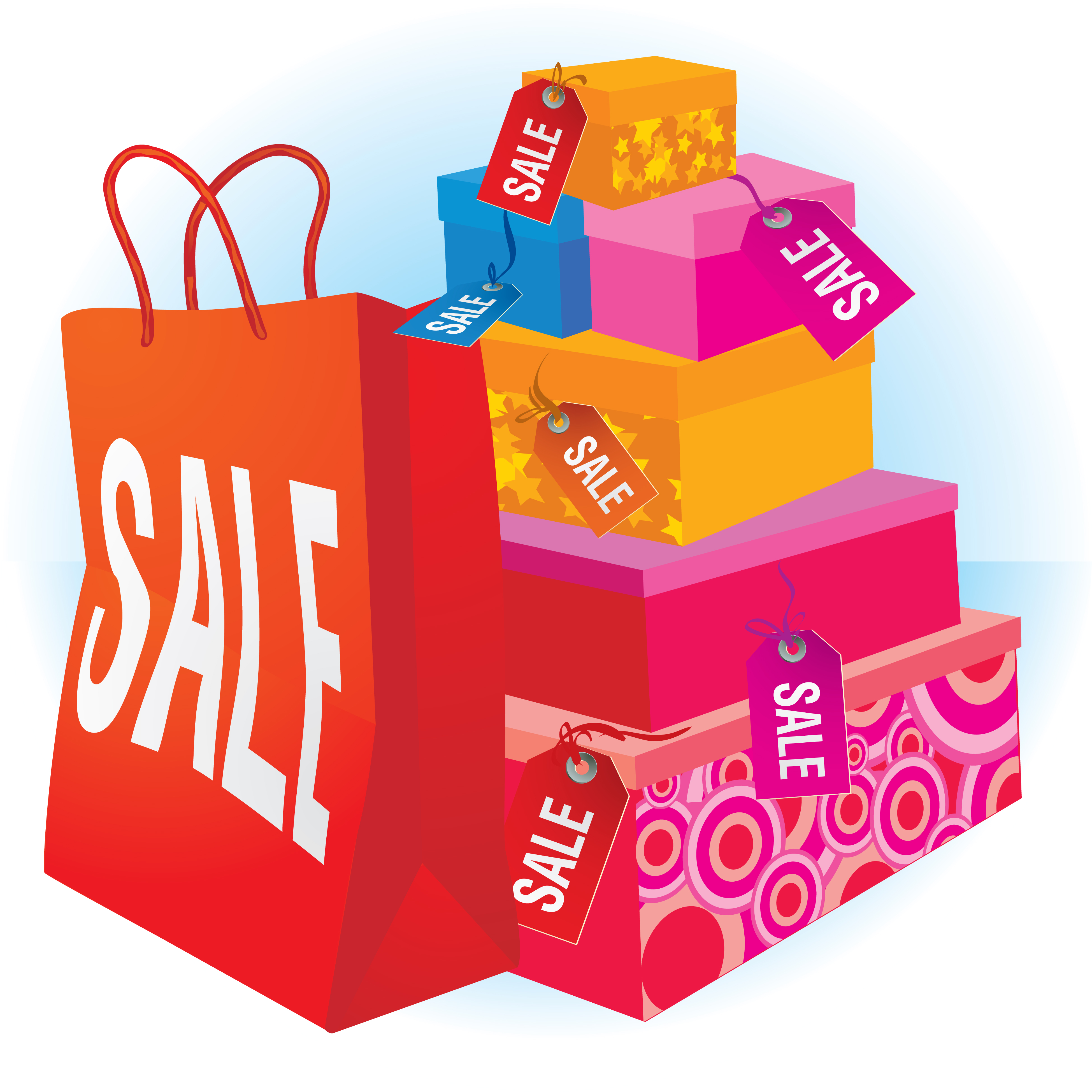 fashion_shopping_02_vector